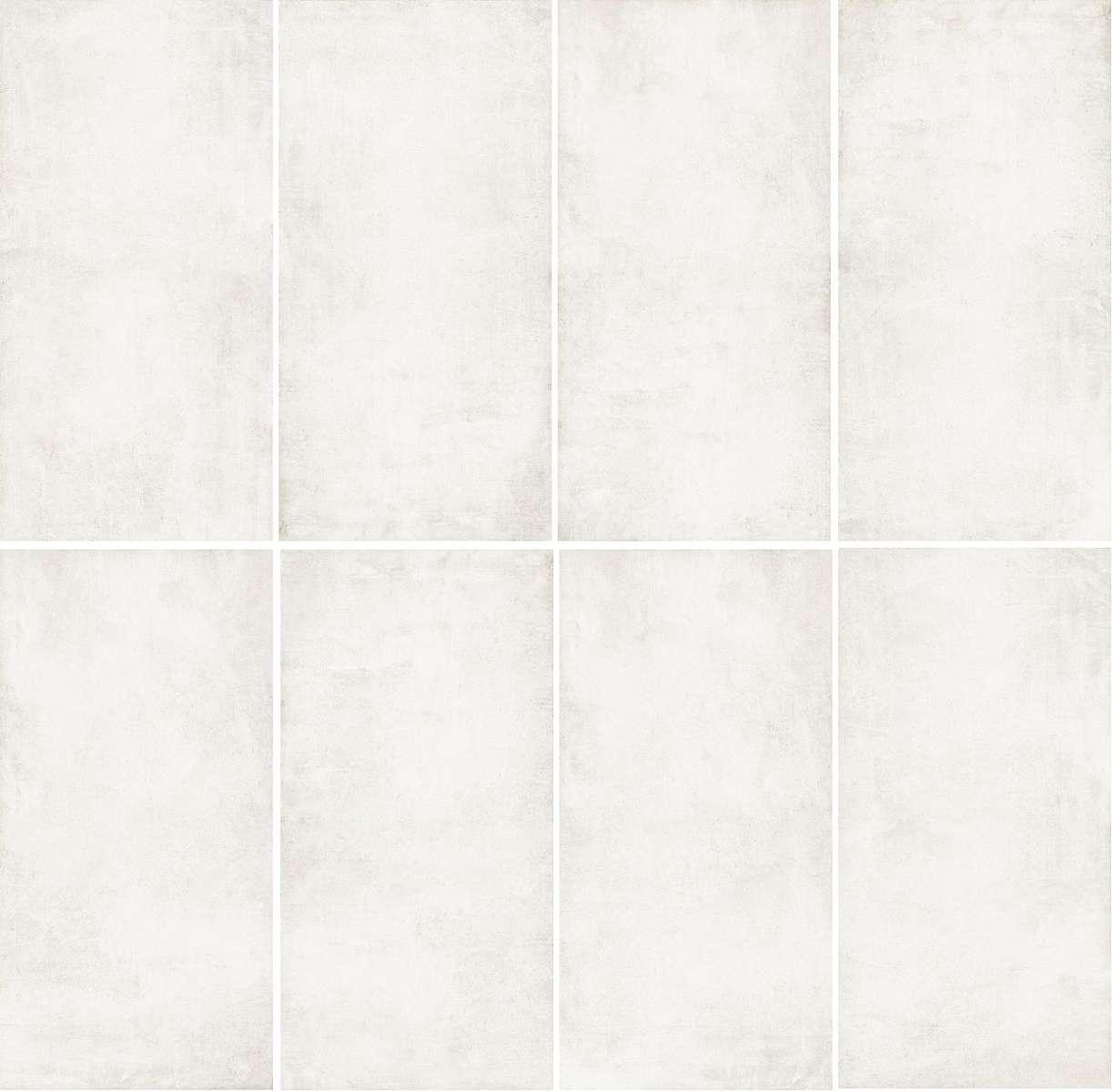 грасаро бетон белый