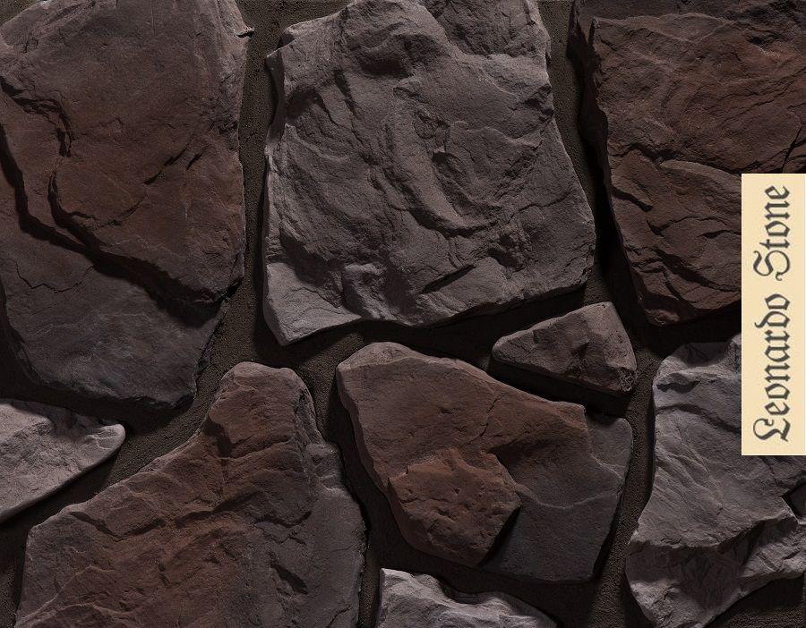 декоративный камень черный фото смерти