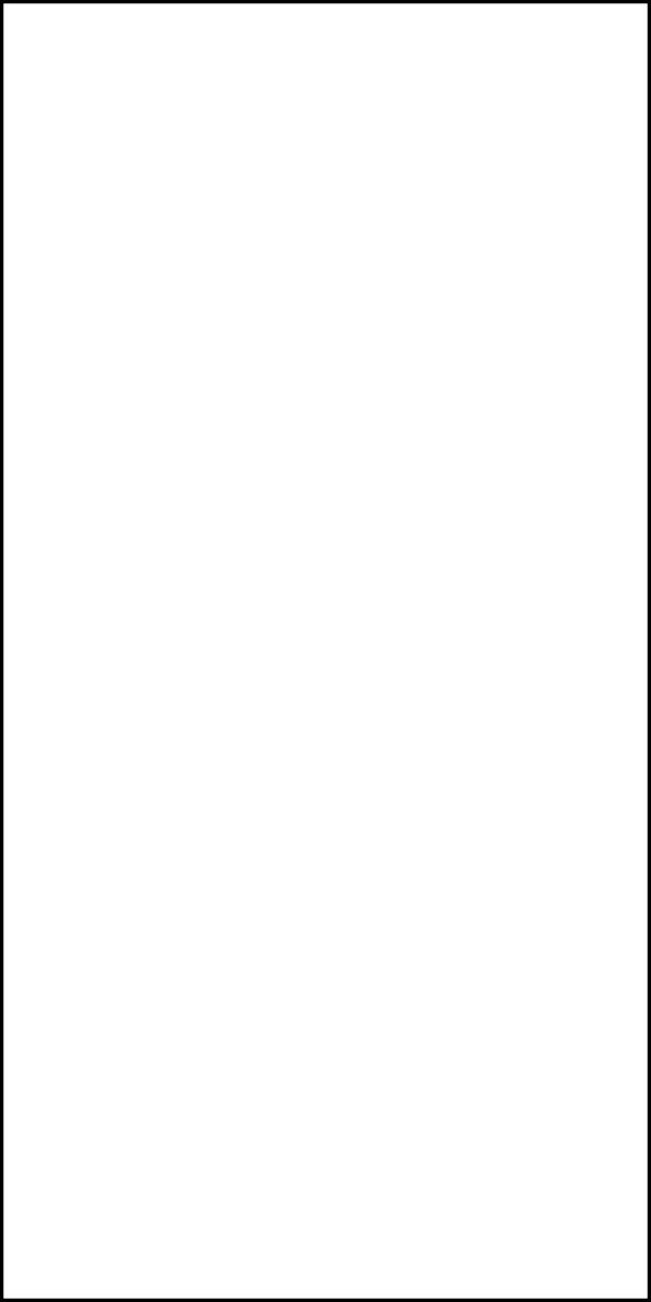 картинки пустого белого фона требования только